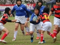 youngwave_kitakyusyu_rugby_school_kasugahai2016055.JPG