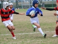youngwave_kitakyusyu_rugby_school_kasugahai2016056.JPG