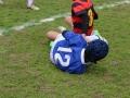 youngwave_kitakyusyu_rugby_school_kasugahai2016058.JPG
