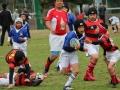 youngwave_kitakyusyu_rugby_school_kasugahai2016061.JPG