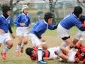 youngwave_kitakyusyu_rugby_school_kasugahai2016062.JPG