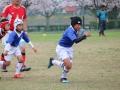 youngwave_kitakyusyu_rugby_school_kasugahai2016063.JPG