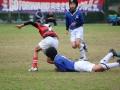 youngwave_kitakyusyu_rugby_school_kasugahai2016067.JPG