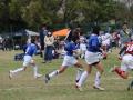 youngwave_kitakyusyu_rugby_school_kasugahai2016069.JPG