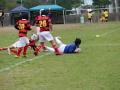 youngwave_kitakyusyu_rugby_school_kasugahai2016070.JPG