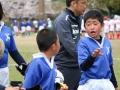 youngwave_kitakyusyu_rugby_school_kasugahai2016071.JPG