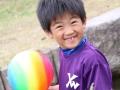 youngwave_kitakyusyu_rugby_school_kasugahai2016075.JPG