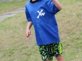 youngwave_kitakyusyu_rugby_school_kasugahai2016076.JPG