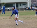 youngwave_kitakyusyu_rugby_school_kasugahai2016078.JPG