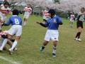 youngwave_kitakyusyu_rugby_school_kasugahai2016079.JPG