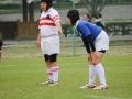 youngwave_kitakyusyu_rugby_school_kasugahai2016081.JPG