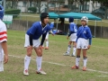 youngwave_kitakyusyu_rugby_school_kasugahai2016082.JPG