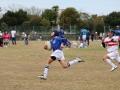 youngwave_kitakyusyu_rugby_school_kasugahai2016083.JPG