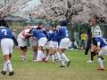 youngwave_kitakyusyu_rugby_school_kasugahai2016085.JPG