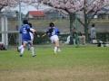 youngwave_kitakyusyu_rugby_school_kasugahai2016086.JPG