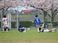 youngwave_kitakyusyu_rugby_school_kasugahai2016087.JPG