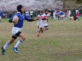 youngwave_kitakyusyu_rugby_school_kasugahai2016091.JPG