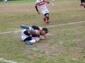 youngwave_kitakyusyu_rugby_school_kasugahai2016094.JPG