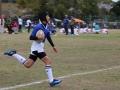 youngwave_kitakyusyu_rugby_school_kasugahai2016097.JPG