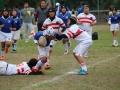 youngwave_kitakyusyu_rugby_school_kasugahai2016099.JPG