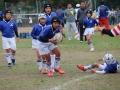 youngwave_kitakyusyu_rugby_school_kasugahai2016100.JPG