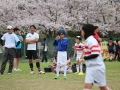 youngwave_kitakyusyu_rugby_school_kasugahai2016101.JPG
