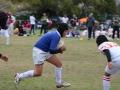 youngwave_kitakyusyu_rugby_school_kasugahai2016103.JPG