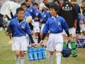 youngwave_kitakyusyu_rugby_school_kasugahai2016105.JPG