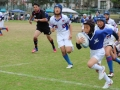 youngwave_kitakyusyu_rugby_school_kasugahai2016112.JPG