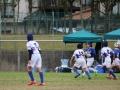 youngwave_kitakyusyu_rugby_school_kasugahai2016114.JPG