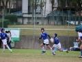 youngwave_kitakyusyu_rugby_school_kasugahai2016116.JPG