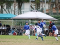 youngwave_kitakyusyu_rugby_school_kasugahai2016117.JPG