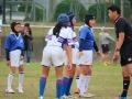 youngwave_kitakyusyu_rugby_school_kasugahai2016118.JPG