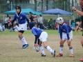 youngwave_kitakyusyu_rugby_school_kasugahai2016119.JPG