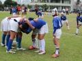 youngwave_kitakyusyu_rugby_school_kasugahai2016120.JPG