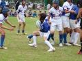 youngwave_kitakyusyu_rugby_school_kasugahai2016121.JPG