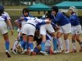 youngwave_kitakyusyu_rugby_school_kasugahai2016122.JPG