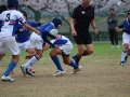 youngwave_kitakyusyu_rugby_school_kasugahai2016124.JPG