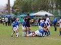 youngwave_kitakyusyu_rugby_school_kasugahai2016125.JPG