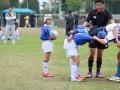 youngwave_kitakyusyu_rugby_school_kasugahai2016126.JPG