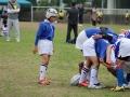 youngwave_kitakyusyu_rugby_school_kasugahai2016127.JPG