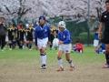youngwave_kitakyusyu_rugby_school_kasugahai2016128.JPG