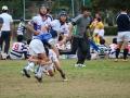 youngwave_kitakyusyu_rugby_school_kasugahai2016129.JPG