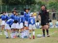 youngwave_kitakyusyu_rugby_school_kasugahai2016130.JPG
