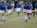 youngwave_kitakyusyu_rugby_school_kasugahai2016131.JPG