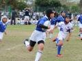 youngwave_kitakyusyu_rugby_school_kasugahai2016132.JPG