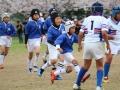 youngwave_kitakyusyu_rugby_school_kasugahai2016133.JPG