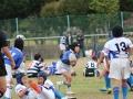 youngwave_kitakyusyu_rugby_school_kasugahai2016134.JPG