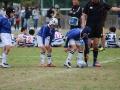 youngwave_kitakyusyu_rugby_school_kasugahai2016136.JPG