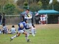 youngwave_kitakyusyu_rugby_school_kasugahai2016137.JPG